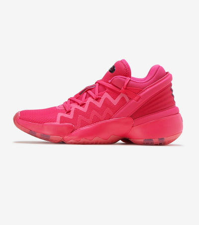 Adidas  Issue 2 Crayola  Pink - FV8961 | Jimmy Jazz