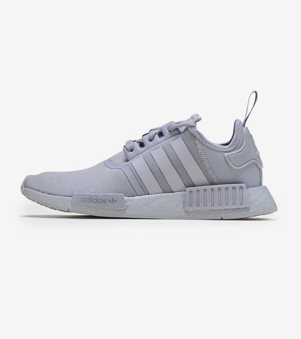 Adidas  NMD R1  Green - FV9016 | Jimmy Jazz
