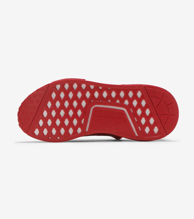 Adidas  NMD R1  Red - FW0706 | Jimmy Jazz