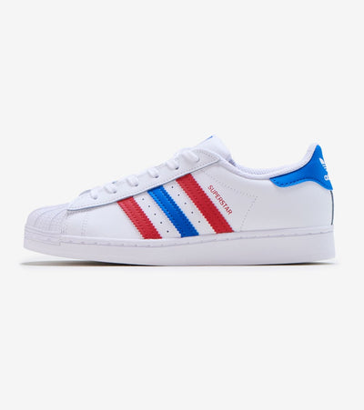 Adidas  Superstar  White - FW5850 | Jimmy Jazz