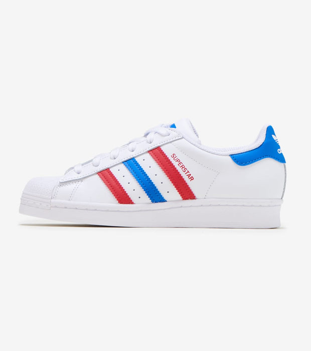 Adidas  Superstar  White - FW5851 | Jimmy Jazz