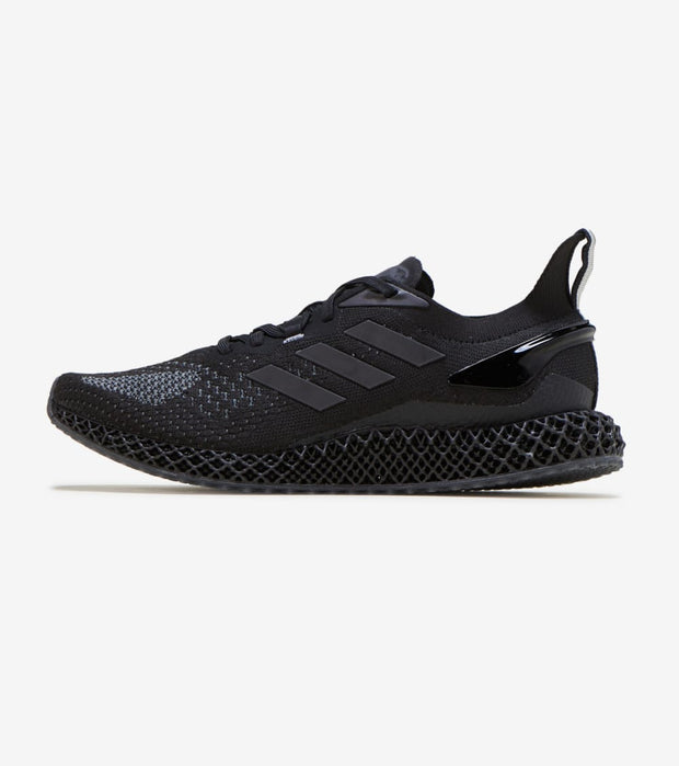 Adidas  X90004D Core Black  Black - FW7090 | Jimmy Jazz