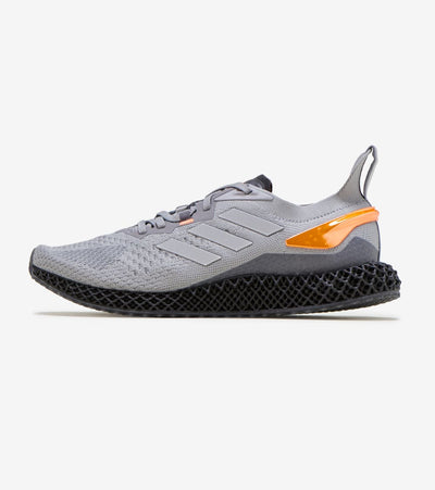 Adidas  X90004D  Grey - FW7091 | Jimmy Jazz
