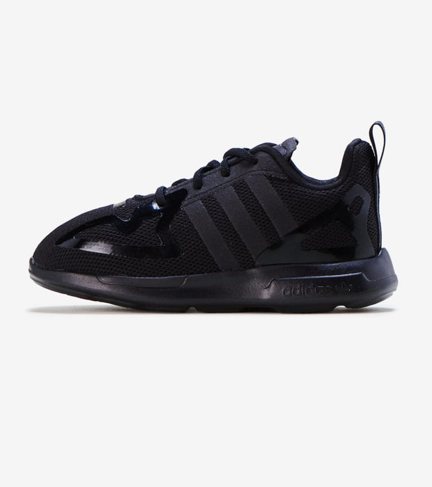 Adidas  ZX 2K Flux  Black - FW8268 | Jimmy Jazz