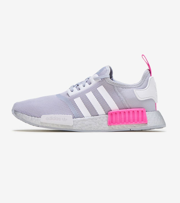 Adidas  NMD R1  Grey - FX5025 | Jimmy Jazz