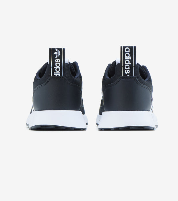 Adidas  Multix  Black - FX5119 | Jimmy Jazz