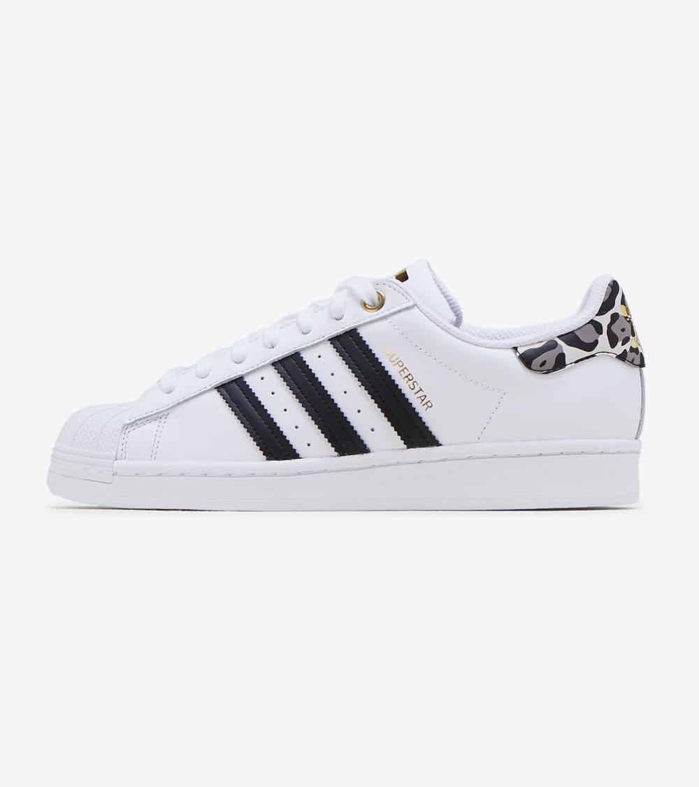 Adidas  Superstar  White - FX6101 | Aractidf