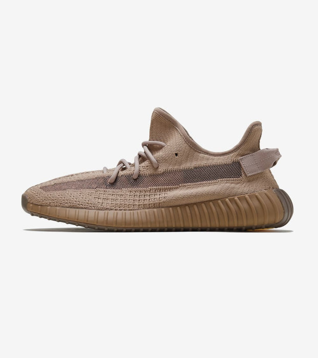 "Adidas  Yeezy BOOST 350 V2 ""Earth""  Brown - FX9033 