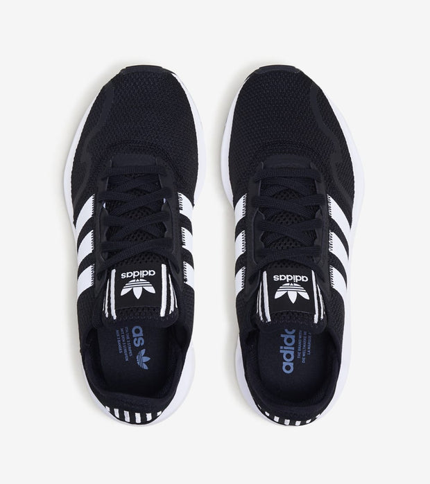 Adidas  Swift Run X  Black - FY2150 | Aractidf