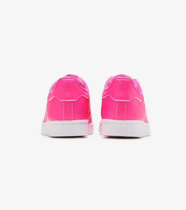 Adidas  Superstar  Pink - FY2745 | Jimmy Jazz
