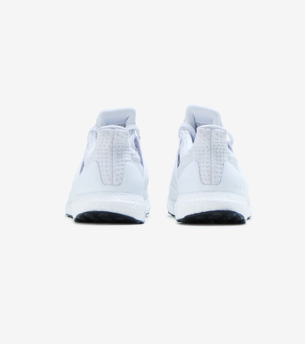 Adidas  Ultraboost DNA  White - FY9120 | Jimmy Jazz