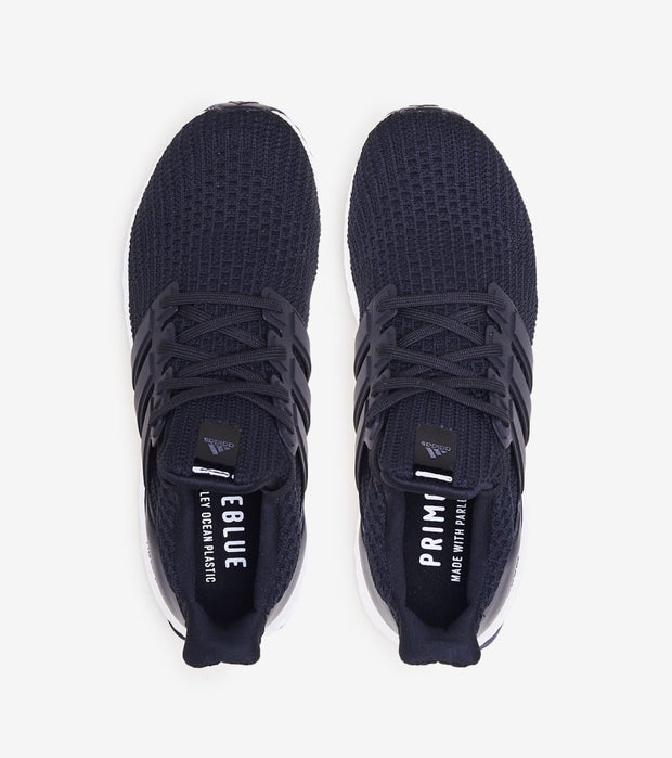 Adidas  UltraBoost 4.0 Dna  Black - FY9318 | Jimmy Jazz