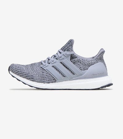 Adidas  UltraBoost 4.0 DNA  Grey - FY9319 | Jimmy Jazz