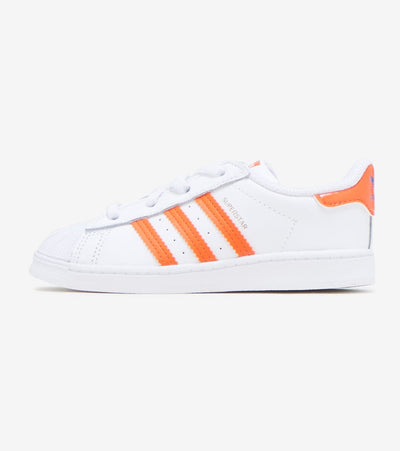 Adidas  Superstar  White - FZ0653 | Jimmy Jazz