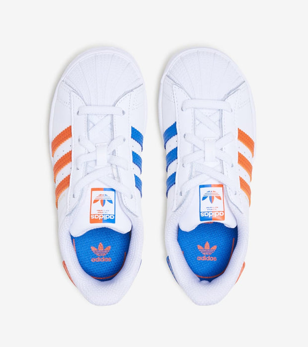 Adidas  Superstar  White - FZ0653 | Aractidf