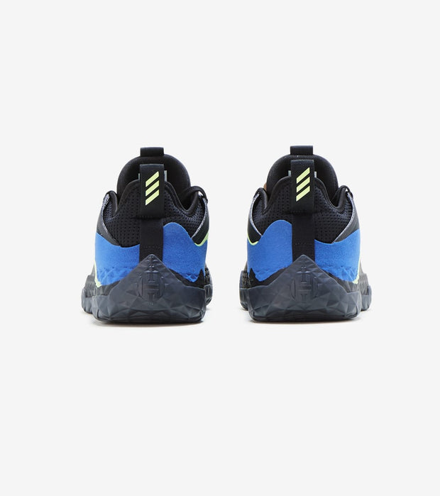 Adidas  Harden Volume 5  Black - FZ1070 | Jimmy Jazz