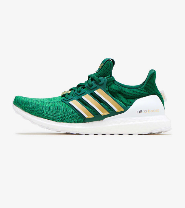 Adidas  Ultraboost DNA  Green - FZ5485 | Jimmy Jazz