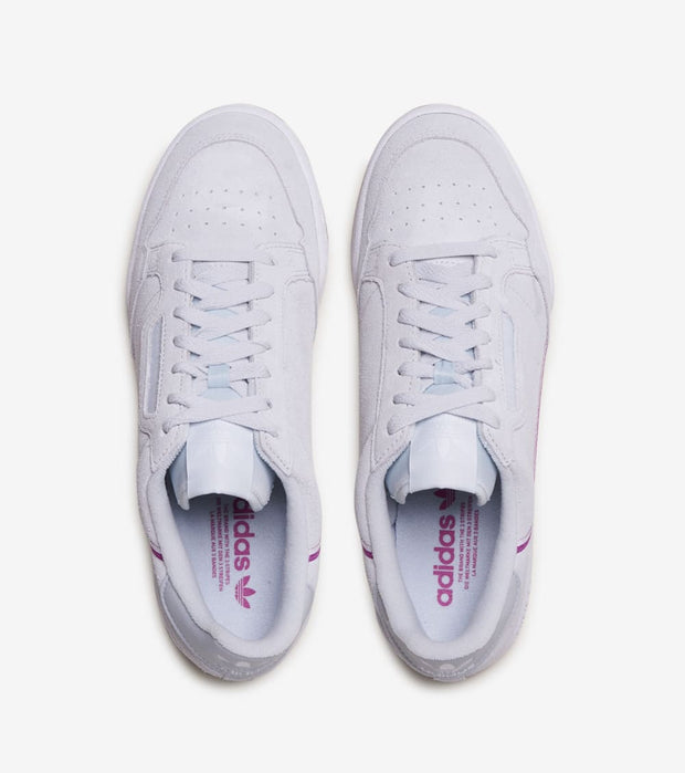 Adidas  Continental 80  Blue - G27721 | Jimmy Jazz