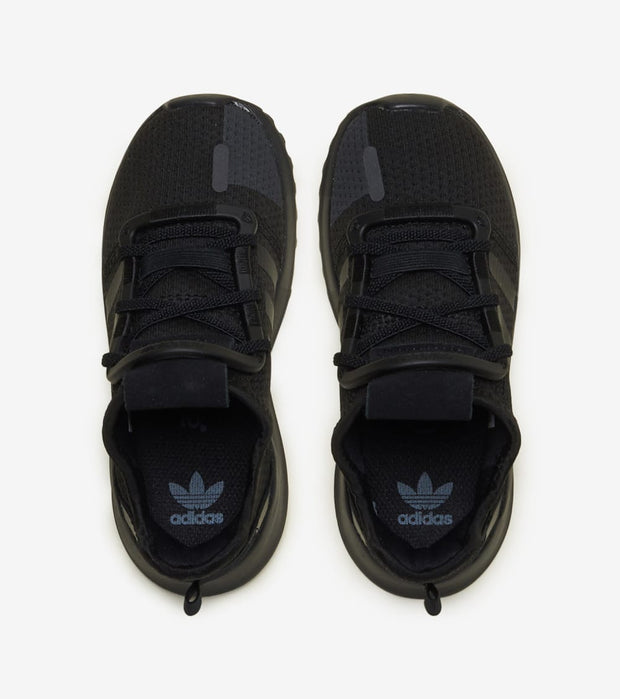 Adidas  U_Path Run  Black - G28118 | Jimmy Jazz