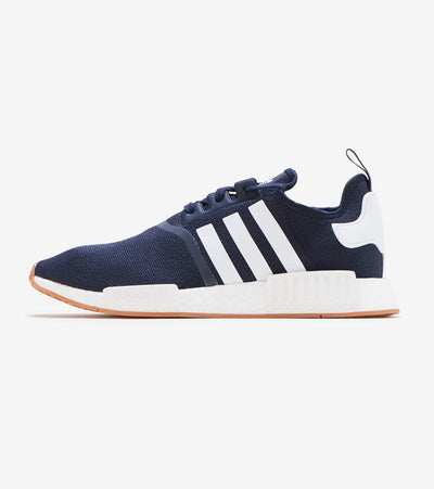Adidas  NMD R1  Navy - G55574 | Jimmy Jazz