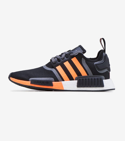 Adidas  NMD R1  Black - G55575 | Jimmy Jazz