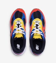 New Balance  498  Multi - GC498DTR | Jimmy Jazz
