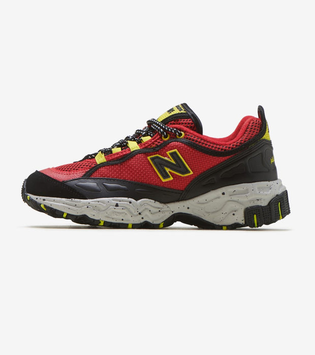 New Balance  801  Red - GC801GLE | Jimmy Jazz