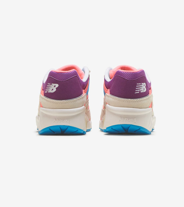 New Balance  850  Multi - GC850YSA | Jimmy Jazz