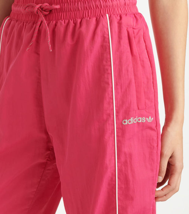 Adidas  Tech Track Pants  Pink - GC8780-677 | Jimmy Jazz