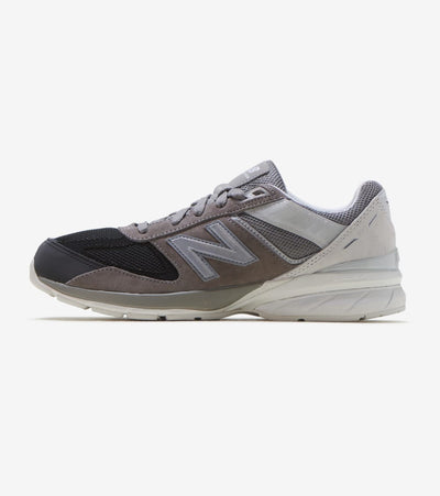 New Balance  990V5  Grey - GC990MN5 | Jimmy Jazz