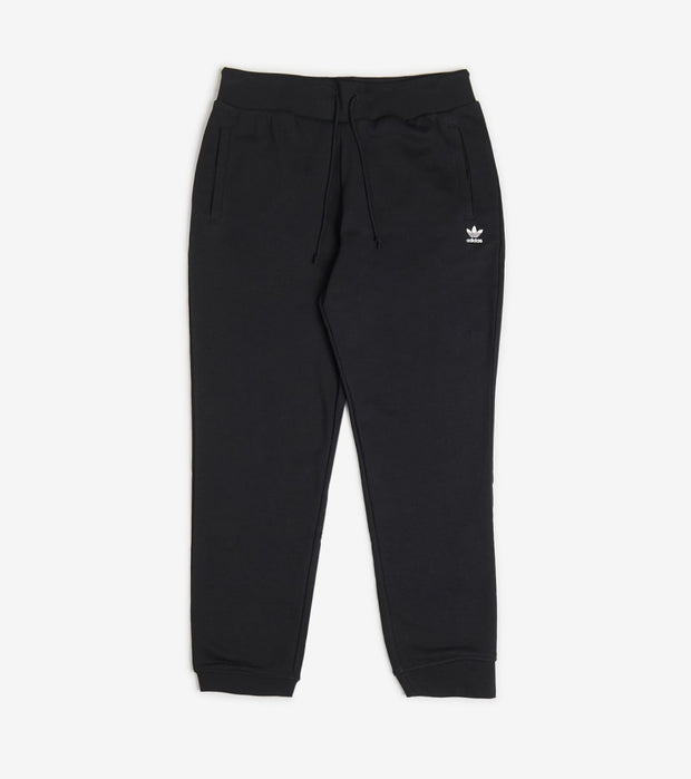 Adidas  Track Pants  Black - GD4296-001 | Jimmy Jazz