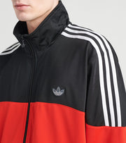 Adidas  BX-20 Track Jacket  Black - GD5794-001 | Jimmy Jazz
