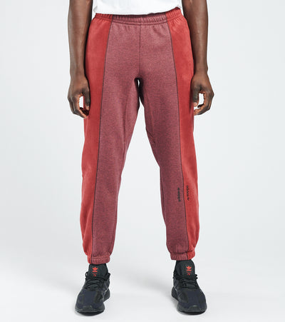 Adidas  RYV Sweatpants  Red - GD9344-616 | Jimmy Jazz