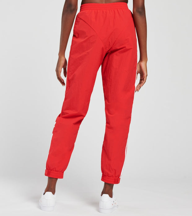 Adidas  Paolina Russo Track Pants  Red - GF0268-610 | Jimmy Jazz