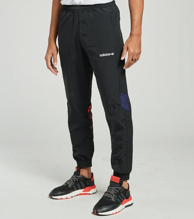 Adidas  Festivo Track Pants  Black - GJ7774-001 | Jimmy Jazz