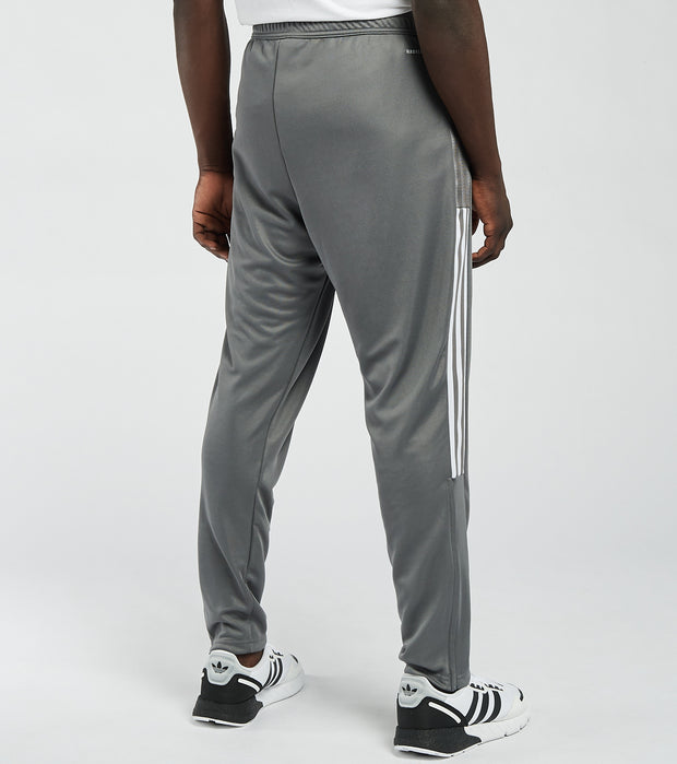 Adidas  Tiro 21 Track Pants  Grey - GJ9868-023 | Jimmy Jazz