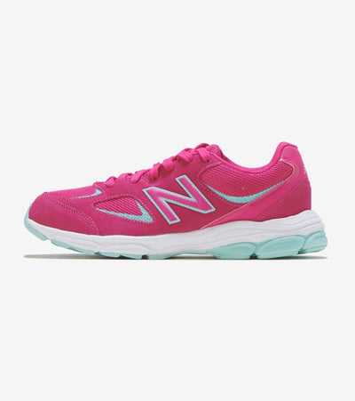 New Balance  880V2  Pink - GK888PS2 | Jimmy Jazz