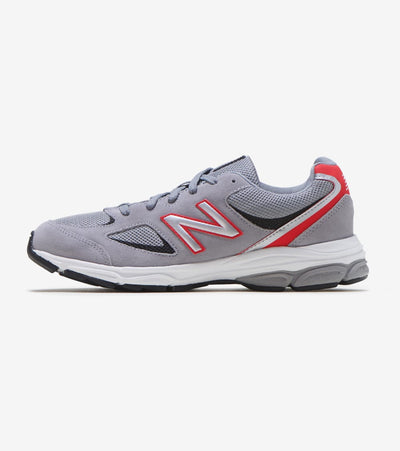 New Balance  888  Grey - GK888RS2 | Jimmy Jazz