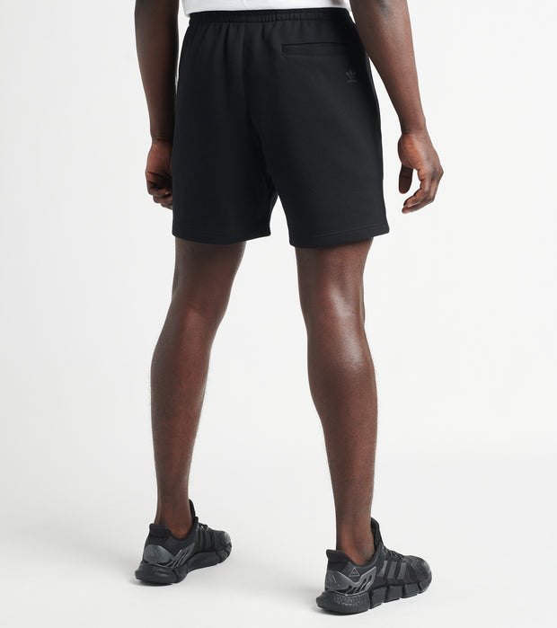 Adidas  Pharrell BF Shorts  Black - GL2122-001 | Jimmy Jazz