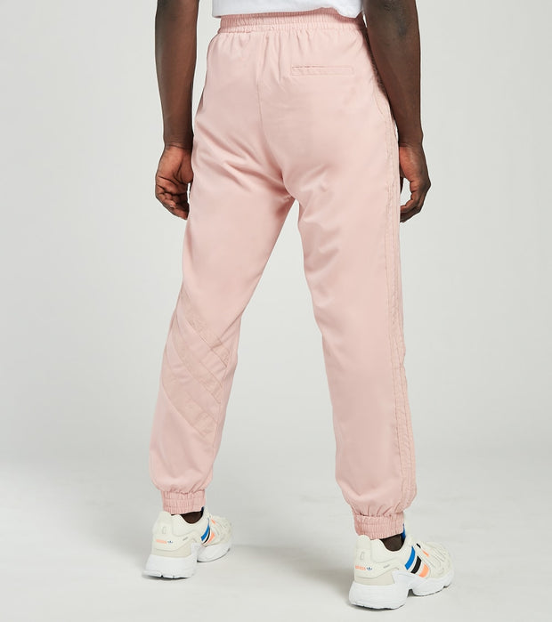 Adidas  Pastel Pants  Pink - GL6152 | Jimmy Jazz