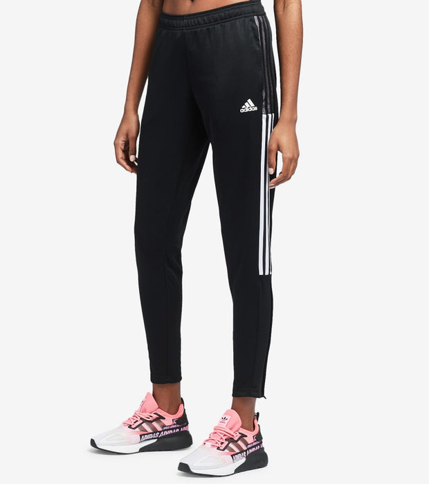 Adidas  Tiro Pants  Black - GM7310-001 | Aractidf
