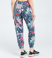 Adidas  HER Studio Pants  Multi - GN3596-997 | Jimmy Jazz
