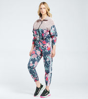 Adidas  HER Studio Track Top  Multi - GN3601-997 | Jimmy Jazz