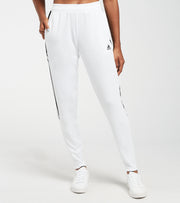 Adidas  Tiro Pants  White - GN5493-100 | Jimmy Jazz
