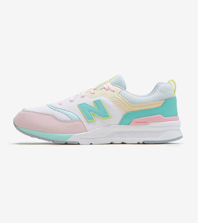 New Balance  997H  Multi - GR997HCL | Jimmy Jazz