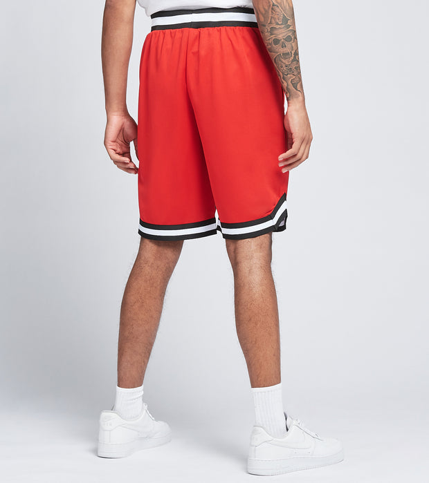 Chicago Banger Mesh Shorts