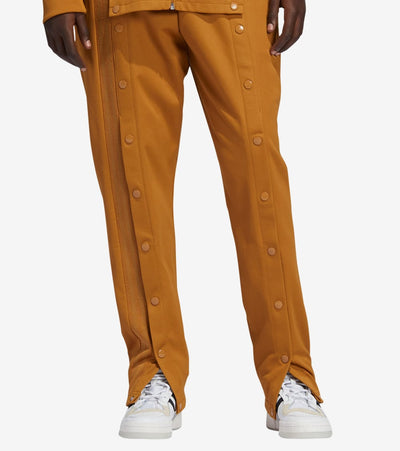 Adidas  IVY PARK Track Pants (Gender Neutral)  Brown - GV1589-210 | Jimmy Jazz
