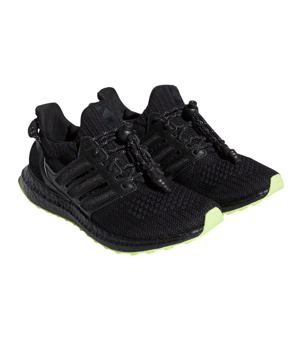 Adidas  IVY PARK Ultraboost OG Shoes  Black - GX0200 | Jimmy Jazz