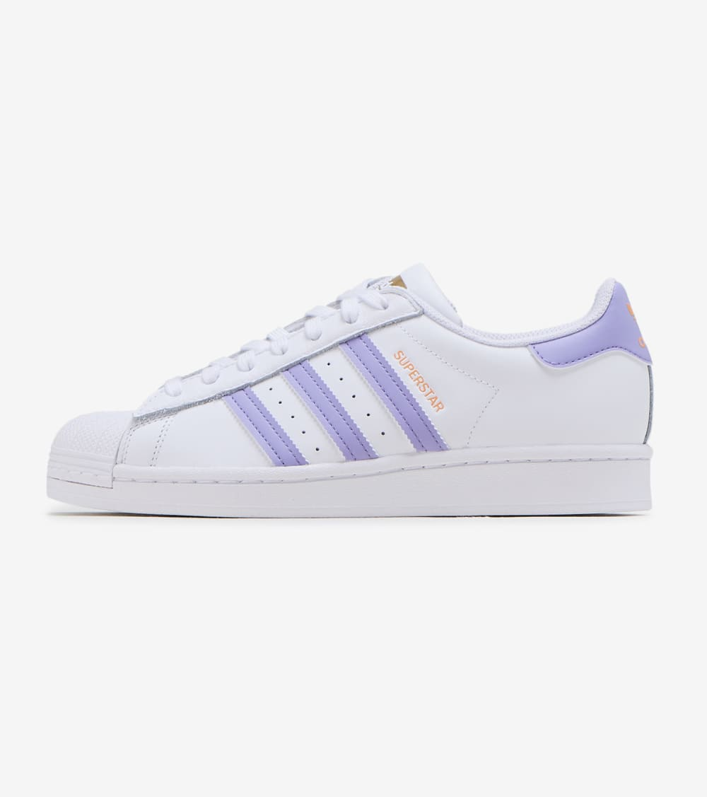 Adidas  Superstar  White - GX2537 | Aractidf