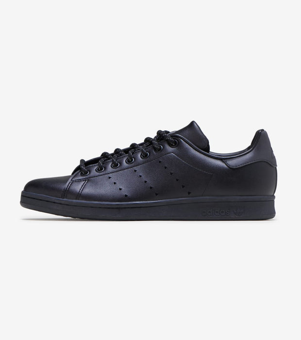 Adidas  Pharrell Williams Stan Smith  Black - GY4980 | Jimmy Jazz
